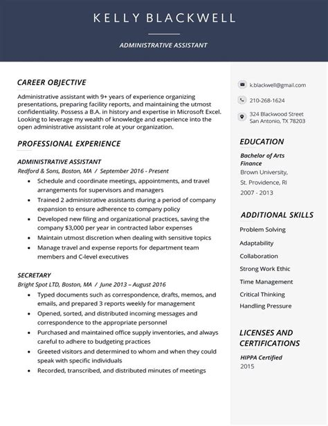 building resume stay home mom company profile sample after
