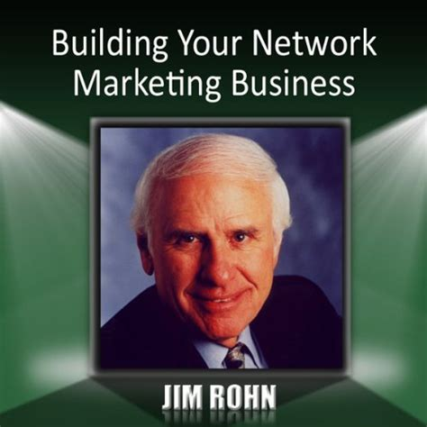 Read Books Building Your Network Marketing Business Online