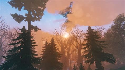Building Tips