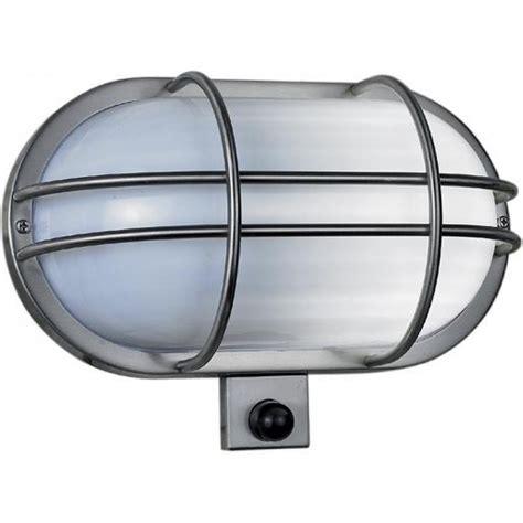Buitenlamp Met Verlichting