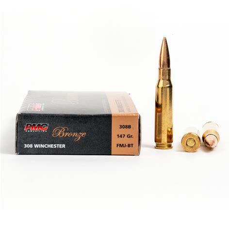 Main-Keyword Bulk 308 Ammo.