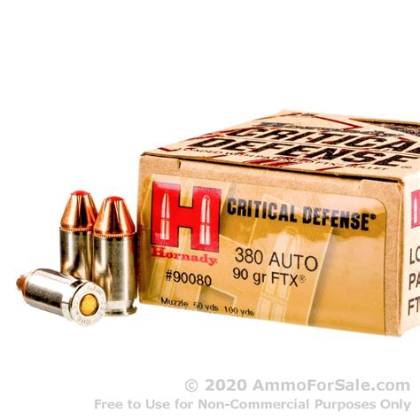 Gun-Shop Bulk Ammunition Online Sales.