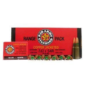 Gun-Shop Bulk Ammunition Suppliers.