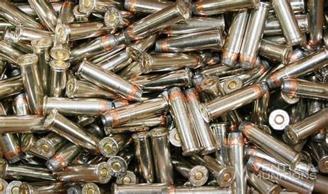 Gun-Shop Bulk Ammunition Ventura County.