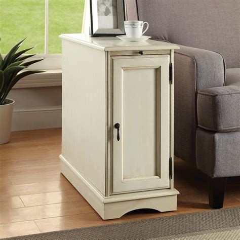 Bulmershe End Table