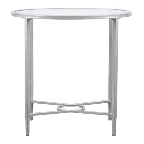 Buloke End Table
