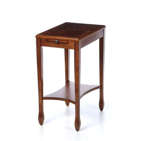 Bulwell End Table