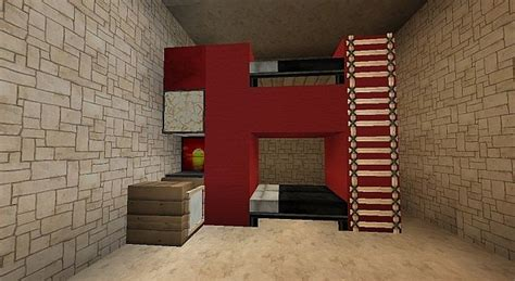 Bunk Bed Construction Plans Xbox 360