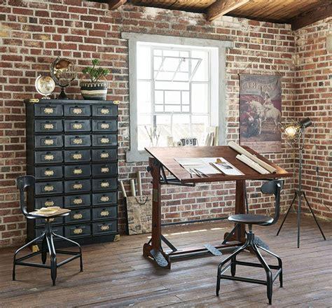 Bureau Architecte Maison Du Monde