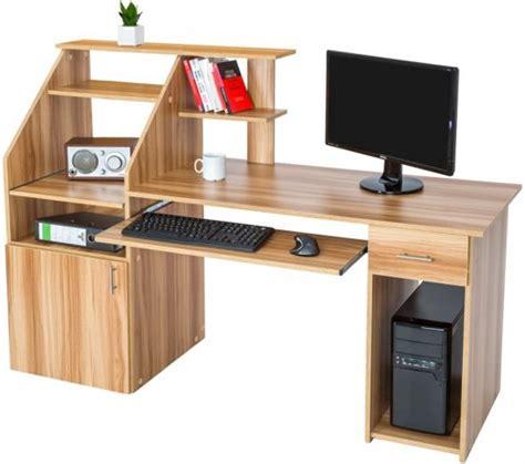 Bureau Computer
