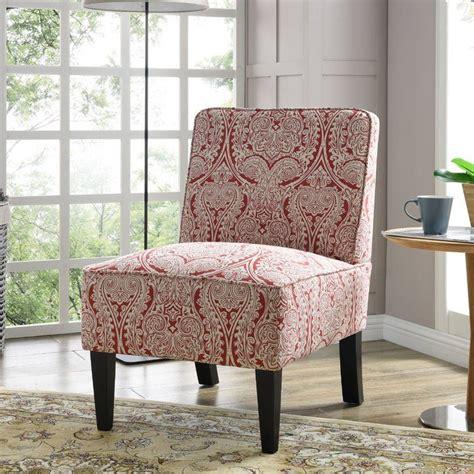 Burling Slipper Chair