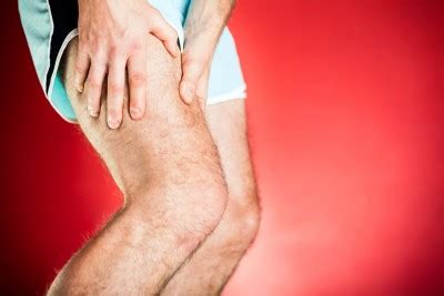burning pain in both hamstrings sore after dead