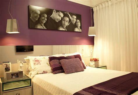 Buscar Dormitorios Matrimonio