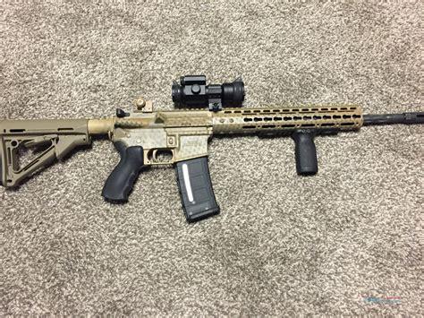 Main-Keyword Bushmaster Ar 15 For Sale.