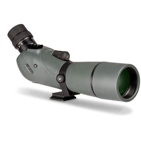 Vortex-Scopes Bushnell Elite Vs Vortex Viper Hd Spotting Scope