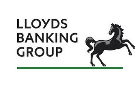 Yorkshire Bank Business Credit Card  Business Banking Lloyds Bank