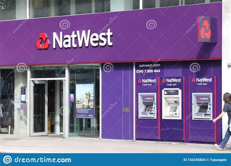 Natwest Business Credit Card Online Services Business Banking Natwest Bank
