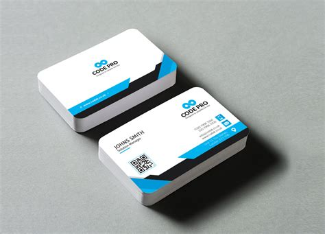 Business cards rounded corners staples business cards printing business cards rounded corners rounded corner business cards templates designs vistaprint flashek Choice Image