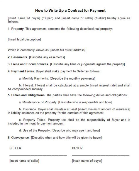 business contract termination letter template how to write vendor termination letter sample template