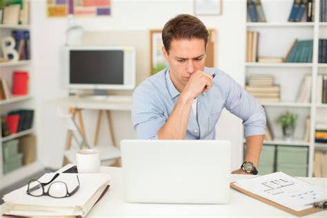 Business credit cards with bad personal credit credit card numbers business credit cards with bad personal credit 4 tips getting business credit cards with no personal reheart Images