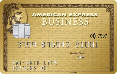 Business Credit Card Application  American Express Business Platinum Card From Amex Open