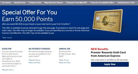 Business Credit Card With Reward Points American Express Premier Rewards Gold Card