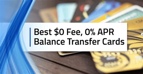 Business credit card apr balance transfer best credit card deals business credit card apr balance transfer apr balance transfer credit card cardrates reheart Image collections