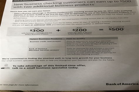 Business Credit Card With 2 Cash Back Bank Of Americar Cash Rewards Credit Card