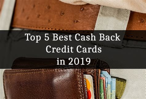 Business credit cards malaysia credit karma what if business credit cards malaysia best cashback credit cards in malaysia ringgitplus reheart Choice Image