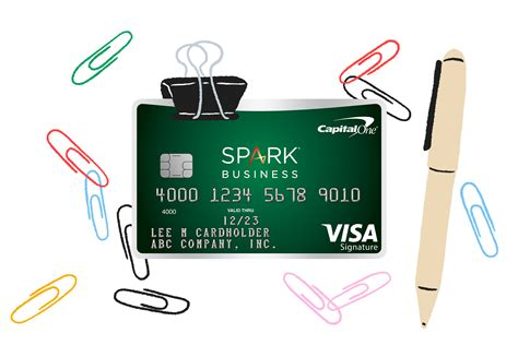 Business Credit Card No Foreign Transaction Fee Best Credit Cards With No Foreign Transaction Fee Us News