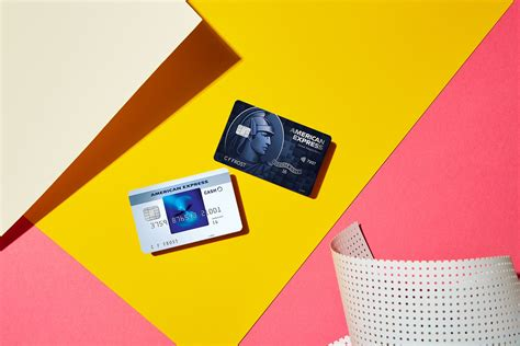 Business Credit Card With 2 Cash Back Blue Cash Preferredr Card From American Express Earn
