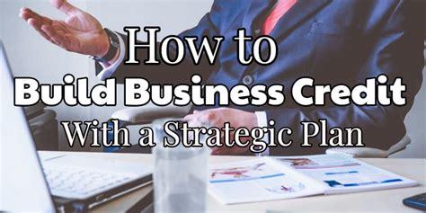 Business Credit Card No Pg Build And Establish Business Credit Truebuild Business