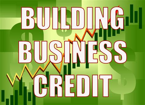 Business credit card guarantor american express 200 vesey street business credit card guarantor business credit building system business credit builders reheart Image collections