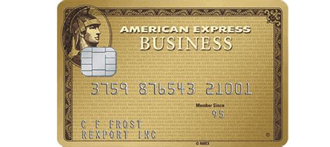 Business Credit Card Rewards When You Purchase Business Gold Rewards Card American Express Open