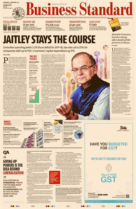 Business Credit Card India Business Standard India News Latest News Headlines Bse