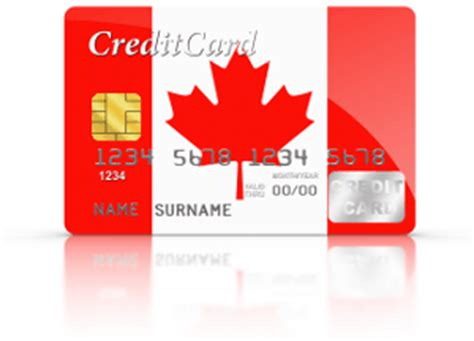 Business Credit Card No Foreign Transaction Fee Canadian Credit Cards With No Foreign Transaction Fee