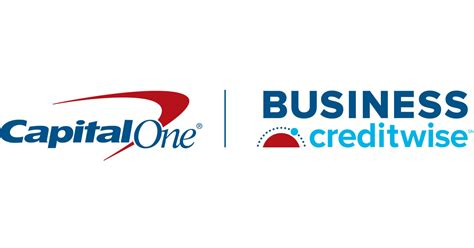 Business Credit Card For Non Profit Capital One Launches Nonprofit Card Program Credit Cards