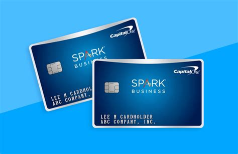 Business credit card hard pull emirates visa card uk business credit card hard pull capital one spark business card review 500 bonus reheart Choice Image