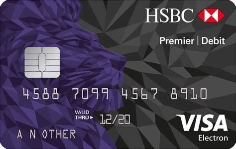Business credit cards avios gallery card design and card template business credit card with avios choice image card design and card lloyds business credit card avios reheart Image collections