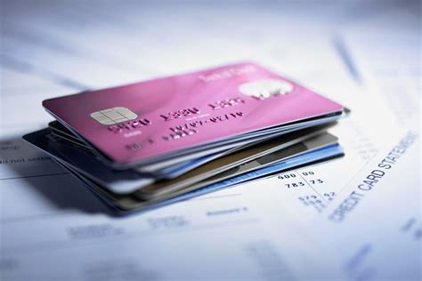 Business credit card rewards taxable how to credit card reconciliation reheart Images