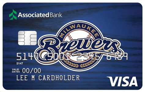 Business Credit Cards With Instant Approval Business Credit Cards Associated Bank