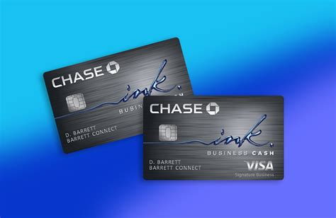 Business Credit Card For Employees Chase Ink Business Preferred Credit Card Chase