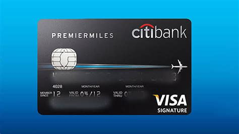 Business credit card with no foreign transaction fees choice image business credit card no foreign transaction fee credit card business credit card no foreign transaction fee reheart Image collections