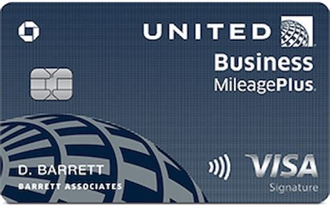 Business credit cards chase hsbc hk credit card foreign business credit cards chase reheart Images