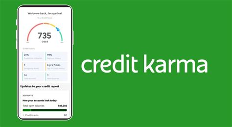 Business Credit Cards On Personal Credit Report Credit Karma Free Credit Score Free Credit Reports