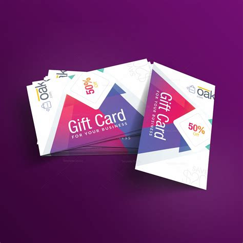 Business credit card tesco credit cards for college students business credit card tesco gift cards gift vouchers gift card store tesco reheart Images