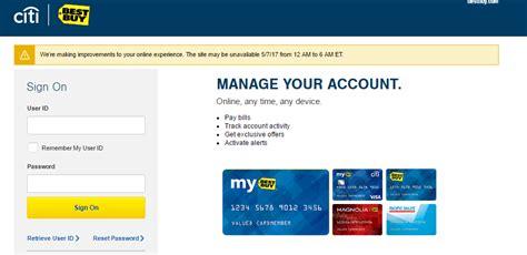 Business Credit Card Login Httpsmyaccountaccessonlinecardlogindo