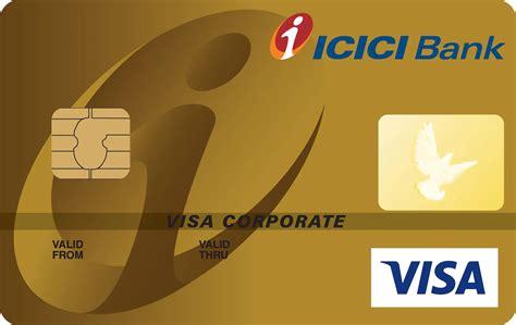 Business Credit Card India Icici Credit Card Customer Care Number Icici Bank 24x7
