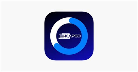 Business credit card frequent flyer miles credit card size word business credit card frequent flyer miles milesfeed all your frequent flyer miles and points news reheart Image collections