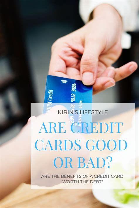 Business credit cards using ein number only add on credit card kotak business credit cards using ein number only money personal finance news advice information reheart Images